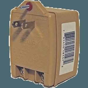 Honeywell 1321 Transformer For Vista Series Control Panel