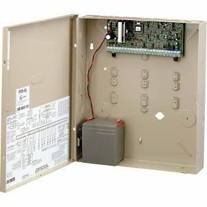 Honeywell Vista-20P Hardwaired Alarm System