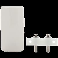 Home Security Alarm System Environmental Sensors