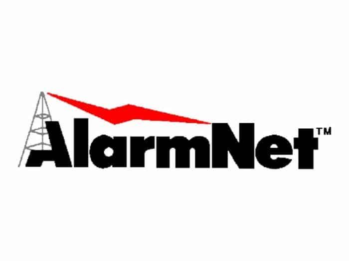 AlarmNet
