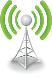 Cellular Alarm Monitoring by SafeHomeCentral.com