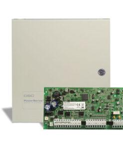 DSC PC1616 PowerSeries 6 Zone Hardwired Control Panel