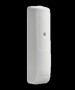 DSC PG9935 PowerG Wireless Shock Detector
