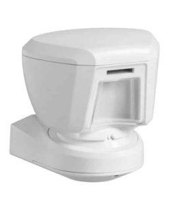 DSC PG9994 PowerG Outdoor Motion Detector