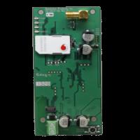 Helix_GSM-300
