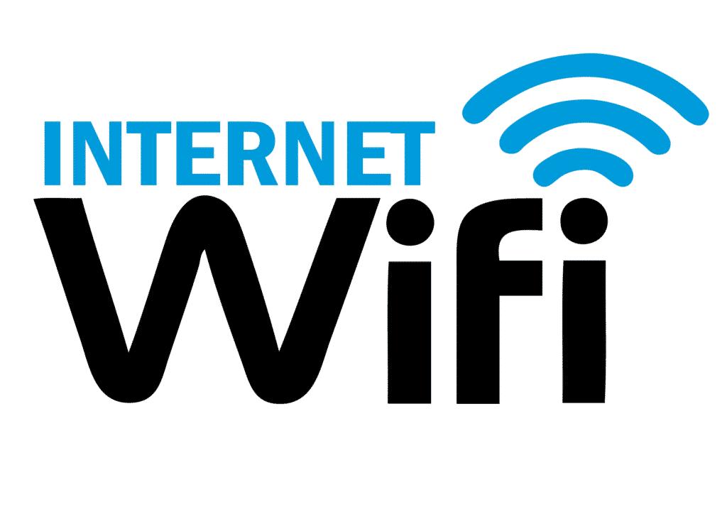 IP Internet WIFO Alarm Monitoring