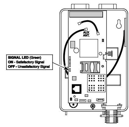LTE-XA Interior1