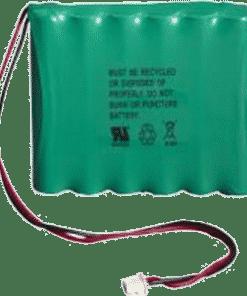 Lyric 24Hr Backup Battery LCP500-24B