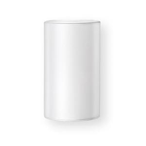 Honeywell Home PROSIXPIR ProSeries Two-Way Motion Sensor, Wireless