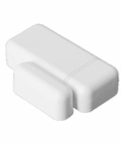 Qolsys-IQ-Mini-4-Door-Window Transmitter