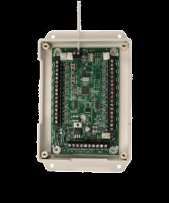 Qolsys-IQ-Wireless-Translator