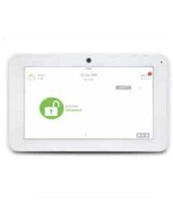 Qolsys QW9104-840 Remote Keypad For IQ Panel 2