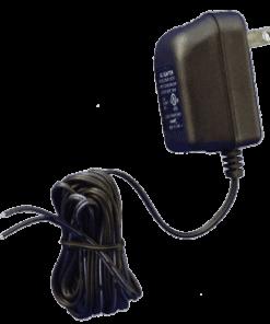 RE012 Keypad Power Supply