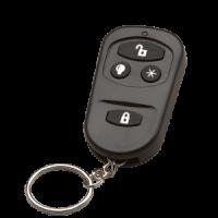 RE600-300 Keyfob