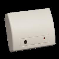 Home Security Alarm System Glassbreak Detectors