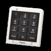 Alula RE652-300 PinPad