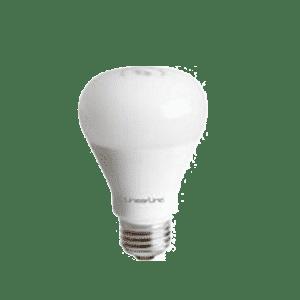 Z-Wave Lighting Control