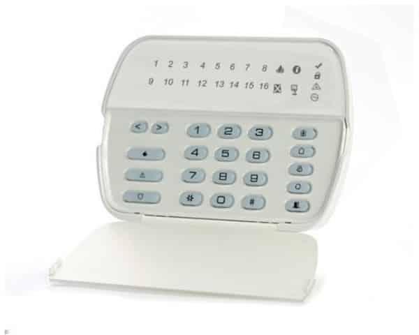 dsc-16-zone-led-keypad-pk5516-500x500
