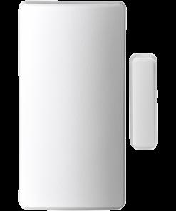 honeywell-sixct-wireless-door-window-alarm-contact-for-lyric-controller-300