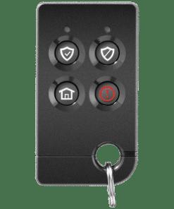 honeywell-sixfob-wireless-remote-keyfob-300
