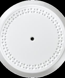 honeywell-sixgb-wireless-glassbreak-for-lyric-controller-300