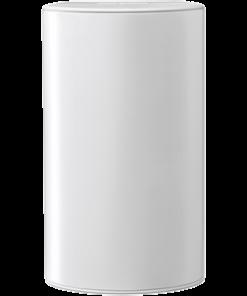 honeywell-sixpir-wireless-motion-detector-for-lyric-controller-300