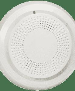 honeywell-sixssmoke-wireless-smoke-detector-for-lyric-controller-300