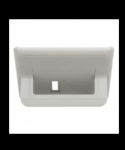 Honeywell Home PROA7DM ProSeries Desk Mount Stand Accessory