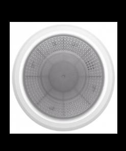 Honeywell Home PROSIXSIRENO ProSeries SiX Wireless Outdoor Siren
